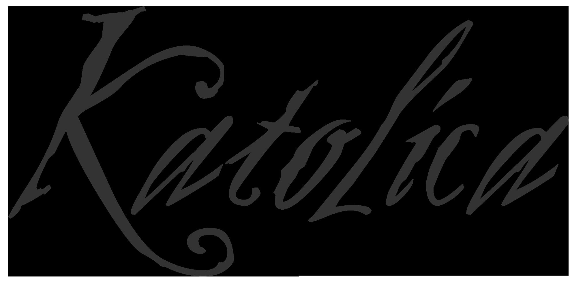 Katolica-logo
