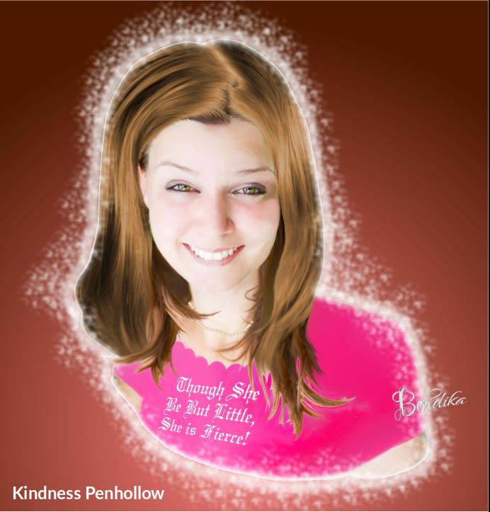 Kindness_Penhollow