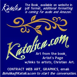 Katolica_Website_Card
