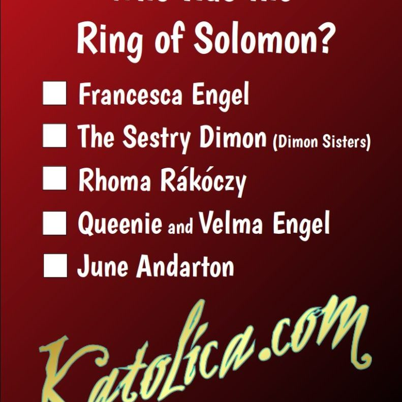 Who_Has_the_Ring_of_Solomon__Red