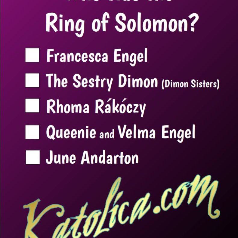 Who_Has_the_Ring_of_Solomon__Violet